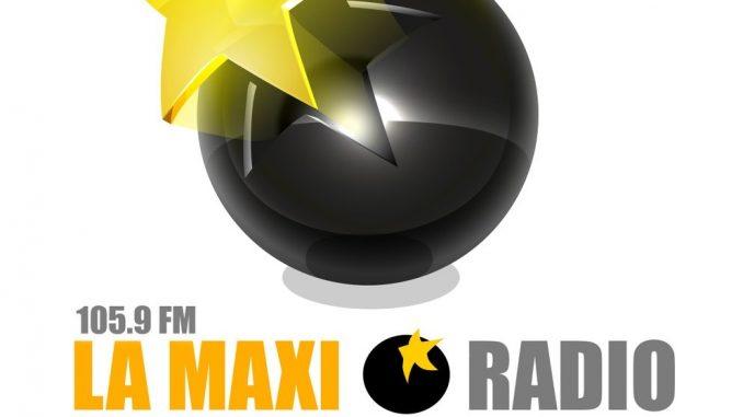 La Maxi Radio 105.9 La emisora que pretende ser la referencia del Remember en El Levante