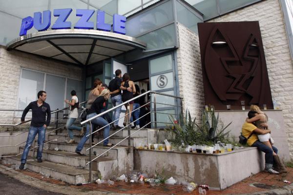 Puzzle abrira sus puertas próximamente en 2018