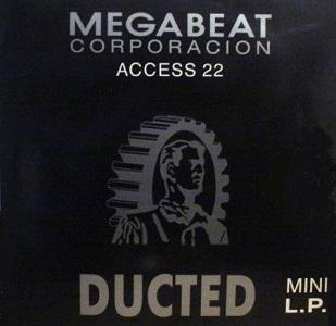 Esenciales: Megabeat – Access 22 – Ducted