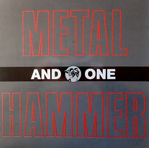 Esenciales: And One- MetalHammer