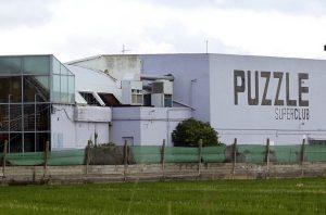 La mítica discoteca Puzzle reabrirá sus puertas de forma oficial el próximo 20 de octubre del 2018