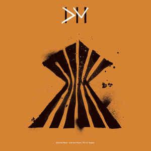 Depeche Mode – A Broken Frame | The 12″ Singles los últimos Remixes de los dioses del Techno.