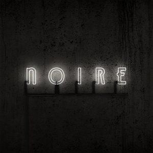 VNV Nation – Noire 2018  Lo ultimo del posiblemente mejor grupo EBM de esta ultima decada.