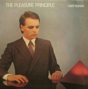 Gary Numan – The Pleasure Principle, 40 años de uno de los mejores discos de New Wave – Synth-pop 1979-2019