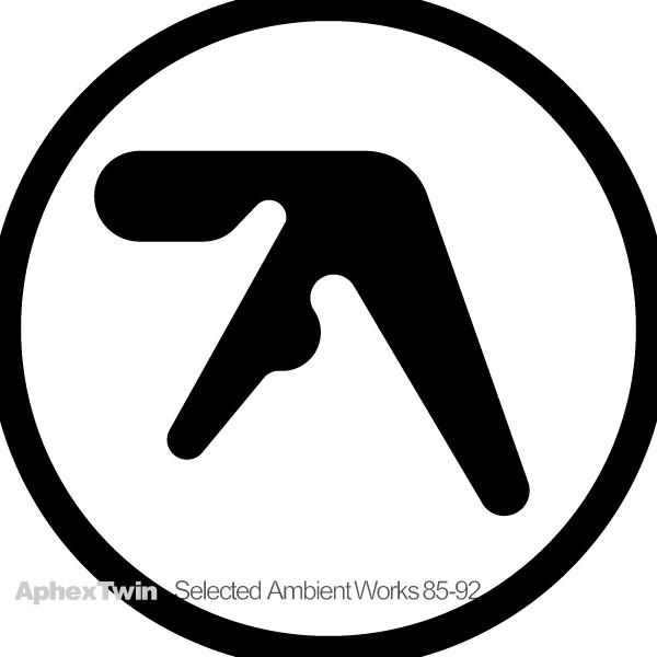 Aphex Twin – Selected Ambient Works 85-92, el Ambient primitivo el nuevo sonido. Re-edicion 2018