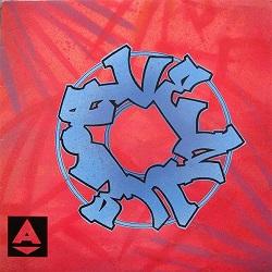 Esenciales: Avenue – Ice Cubes 1991