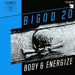 Esenciales: Bigod 20 – Body & Energize 1988