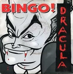 Esenciales: Bingo! – Dracula 1991
