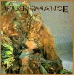Esenciales: Blancmange – Waves 1983