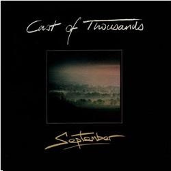 Esenciales: Cast Of Thousands  – September 1988