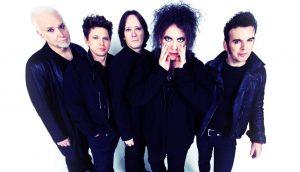 Tras 10 años de ausencia musical, la agrupación británica de Goth rock alternativo, The Cure lanzan nuevo Disco.