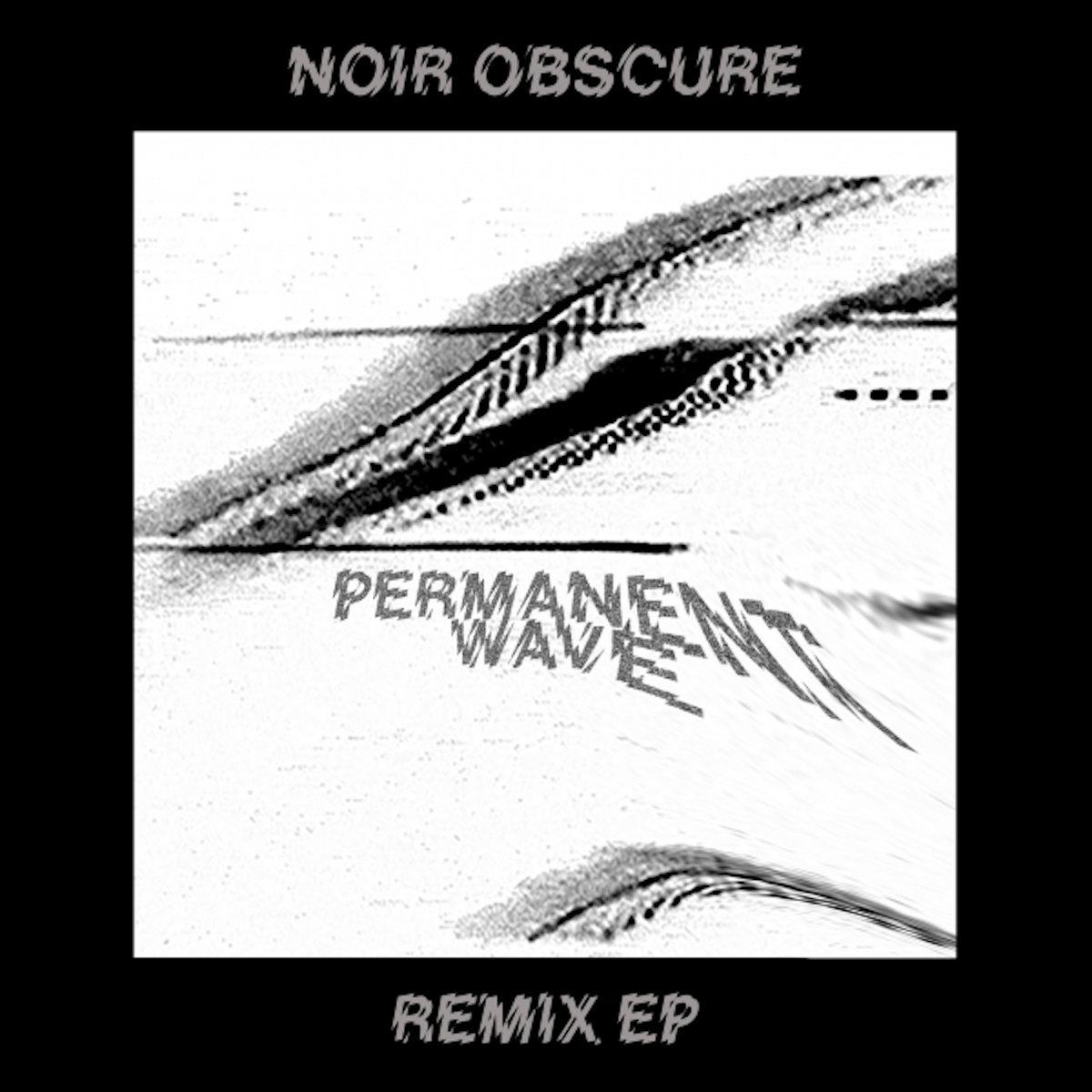The Last Wave , buscando en la actualidad los sonidos oscuros de los 80,s