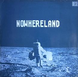 Esenciales: Diesel – Nowhereland 1990