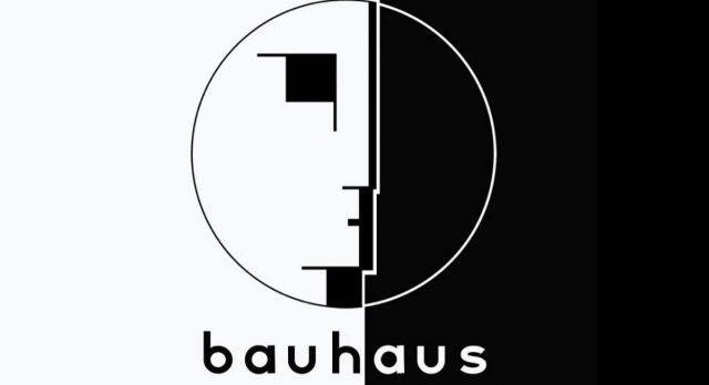 Peter Murphy tras sufrir un Infarto se une con su formación original Bauhaus 2019