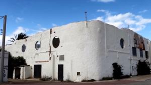 Reportaje | Que fué de las míticas discotecas de Valencia