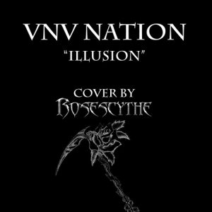 VNV Nation – Illusion (Lirycs subtitulados en castellano)