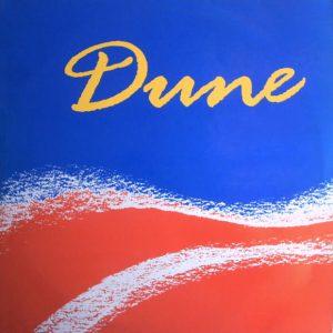 Esenciales: Dune – Lightning 1991