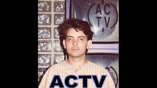 Arturo Roger A.C.T.V