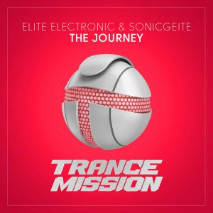Elite Electronic The Journey (Extended Mix) – Trance desde Rusia con mucho amor.