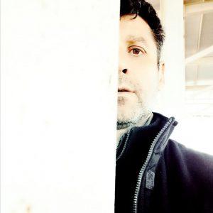 TOP DJS OLD SCHOOL: Jorge Zamora,  el Dj que hizo grande A.C.T.V