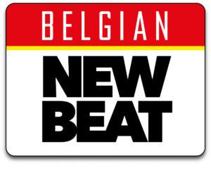 Los 5 mejores temas New Beat de la Historia 1987-1990 (Análisis 1.0)