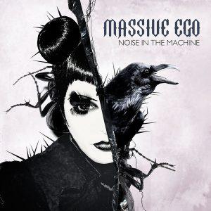 Massive Ego – I Idolize You – obscenidad y provocación en escena.