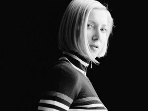 Los Top 5 Techno Caras B-side imprescindibles de Ellen Allien