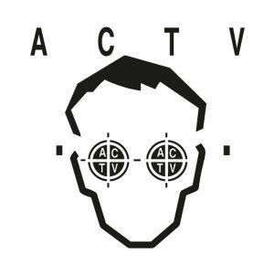 Discotecas Míticas: A.C.T.V, actividad constante !!!