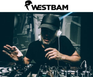 Los orígenes la escena Techno Alemana , Westbam (Mini documental en Español)