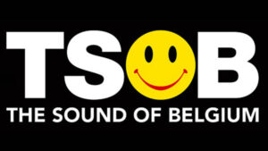 THE SOUND OF BELGIUM – EL documental en español.