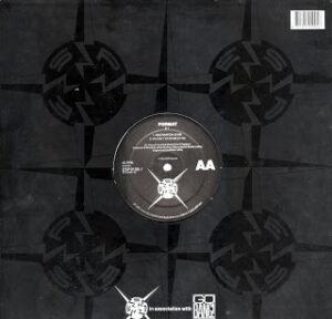 Esenciales: Format – #1 – 1991