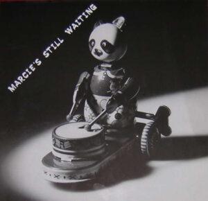 Marcie's Still Waiting 35 años de A Mysterious Song 1985.