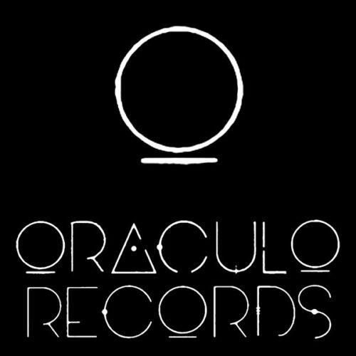 Oráculo Records Sello español