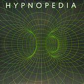 Esenciales: Hypnopedia – Horror / Hypnopedia 666 -1990