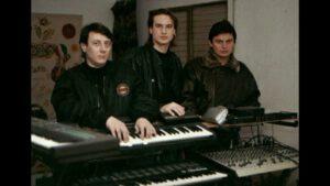 ¿Son Los Megabeat , la mejor corporación Española de música electrónica de la historia ?